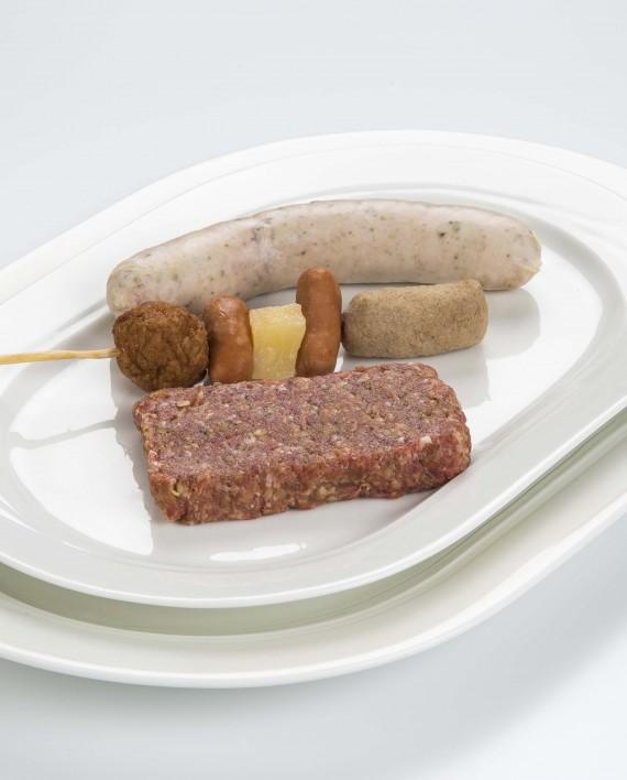 Slagerijvandepasch-BBQ-Ukkiepakket.4