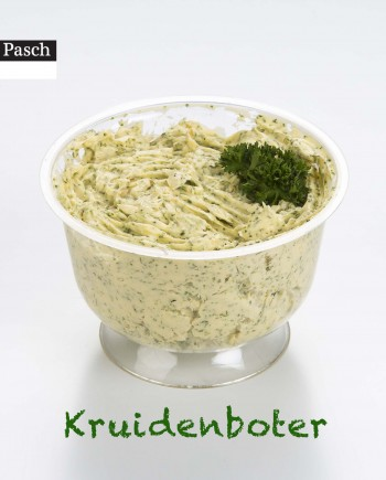 Slagerijvandepasch-BBQ-kruidenboter.2
