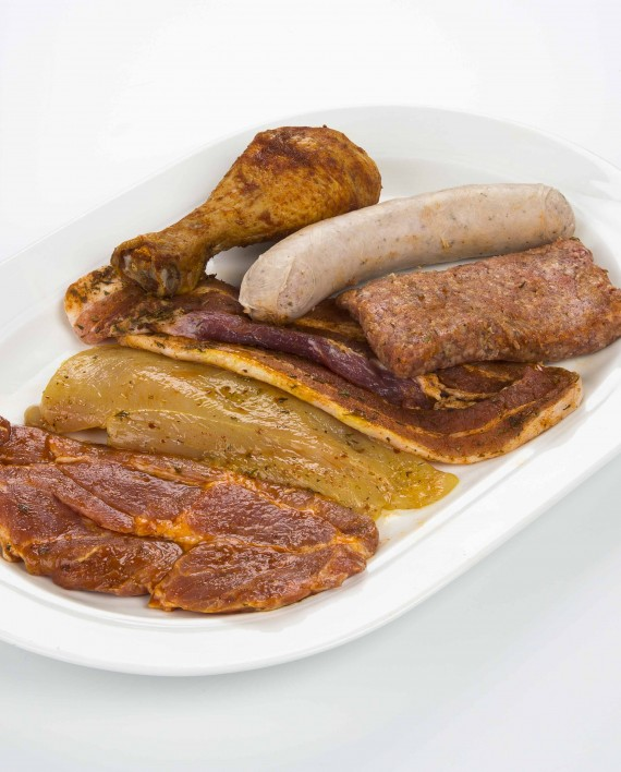 Slagerij van de Pasch-BBQ- Meerlo pakket.4