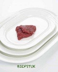 Slagerij van de Pasch-Gourmet-Biefstuk