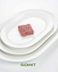 Slagerij van de Pasch-Gourmet-Gehakt.2