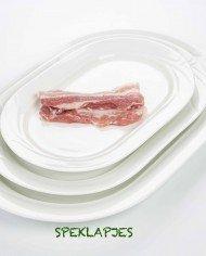Slagerij van de Pasch-Gourmet- Speklap.2