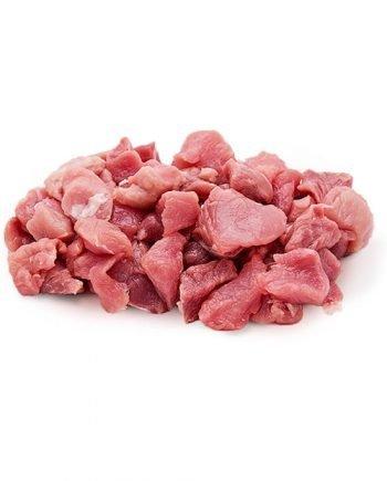 SlagerijvandePasch-Varkensvlees-Poulet