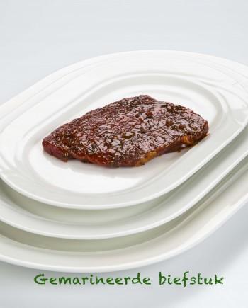 Slagerijvandepasch-BBQ-gemarineerde biefstuk.2