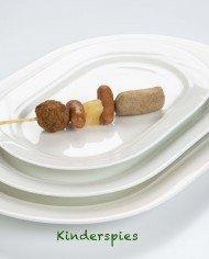Slagerijvandepasch-BBQ-kinderspies.2
