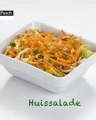 Slagerijvandepasch-BBQ-salade-huissalade.2