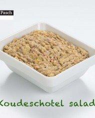 Slagerijvandepasch-BBQ-salade-koude schotel salade.2