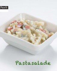 Slagerijvandepasch-BBQ-salade-pastasalade.2