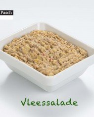 Slagerijvandepasch-BBQ-salade-vleessalade.2