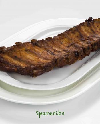 Slagerijvandepasch-BBQ-spareribs.5
