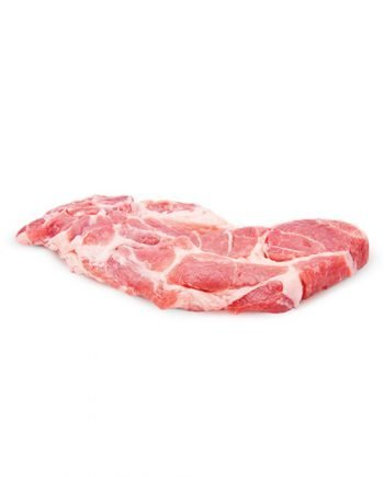 Slagerijvandepasch-Varkensvlees-schouderkarbonade