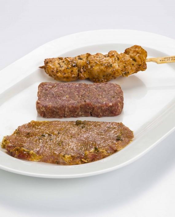 Slagerij van de Pasch-clubpakket-hamburger.2