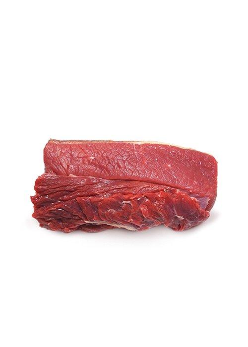 SlagerijvandePasch-Rundvlees-Soepvlees-mager