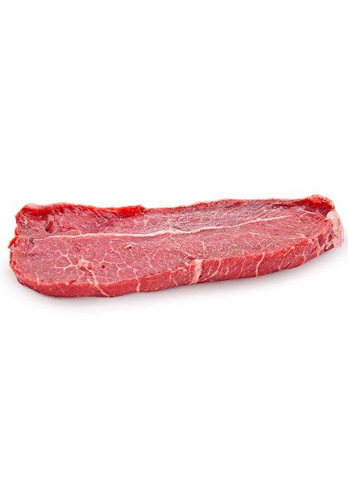 SlagerijvandePasch-Rundvlees-Sucadelap