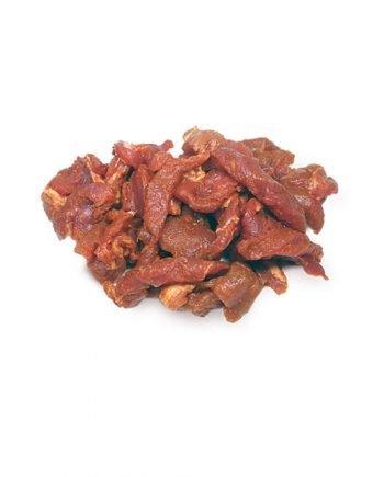 SlagerijvandePasch-Varkensvlees-shoarma