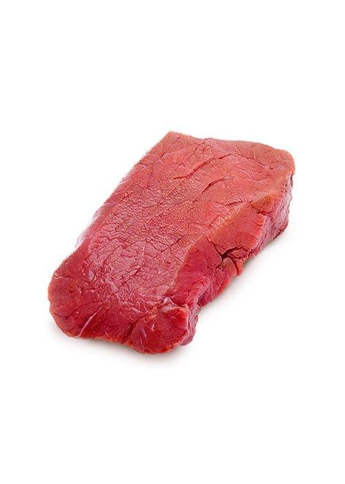 SlagerijvandePasch-rundvlees-Kogelbiefstuk