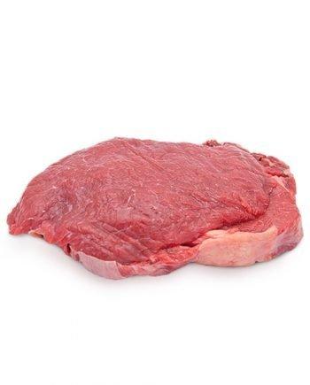 SlagerijvandePasch-rundvlees-Stooflappen