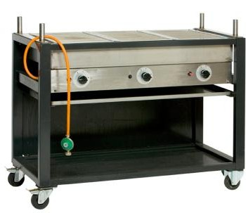 Slagerijvandepasch-BBQ-Grote Barbecue verhuur