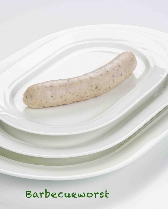 Slagerijvandepasch-BBQ-barbequeworst.5