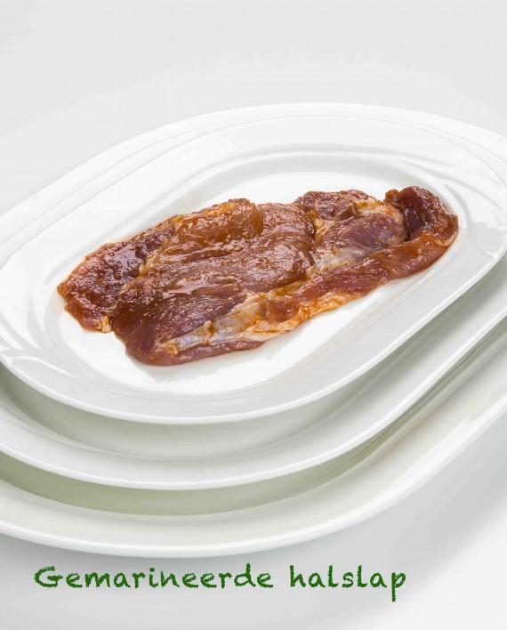 Slagerijvandepasch-BBQ-gemarineerde halslap.5
