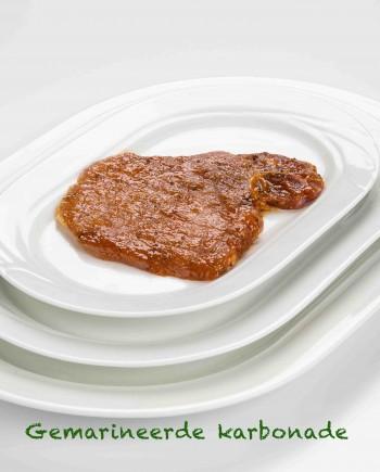 Slagerijvandepasch-BBQ-gemarineerde karbonade.5