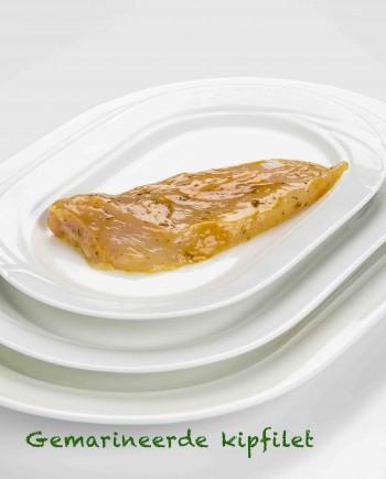 Slagerijvandepasch-BBQ-gemarineerde kipfilet.5