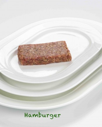 Slagerijvandepasch-BBQ-hamburger.5