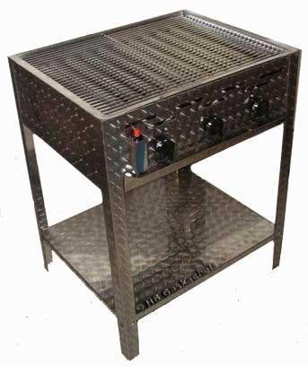 Slagerijvandepasch-BBQ-kleine barbecue verhuur