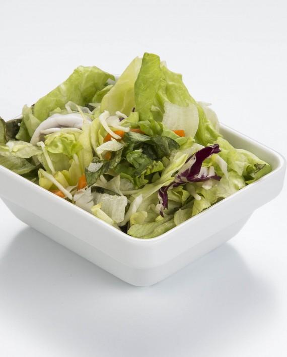 Slagerijvandepasch-BBQ-salade-rauwkost-sla.2
