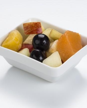 Slagerijvandepasch-BBQ-salade- vers fruit.2