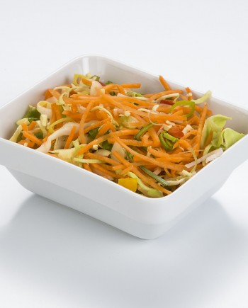 Slagerijvandepasch-BBQ-sauzen-huissalade.2