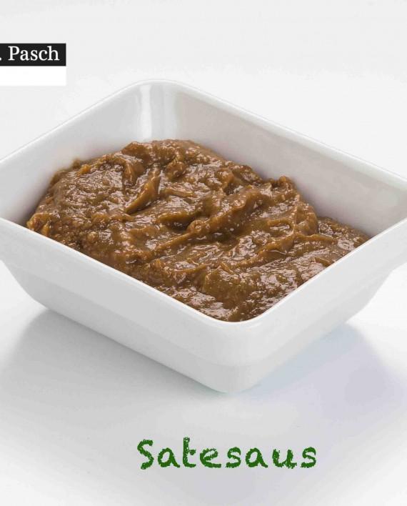 Slagerijvandepasch-BBQ-sauzen-satesaus.5