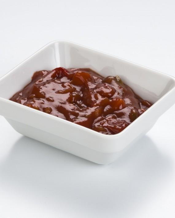 Slagerijvandepasch-BBQ-sauzen-zigeunersaus.2
