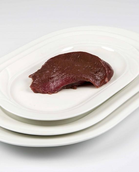 slagerijvandepasch- wild- Hertenbiefstuk enkel
