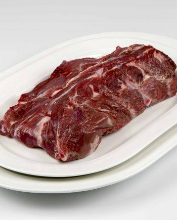 slagerijvandepasch- wild- Hertenprocureur