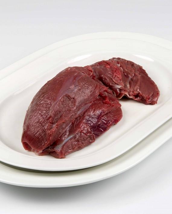 slagerijvandepasch- wild- Ree braadstuk
