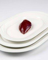 slagerijvandepasch- wild- duivenborstfilet