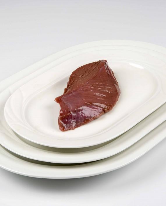 slagerijvandepasch- wild-wildzwijn biefstuk enkel