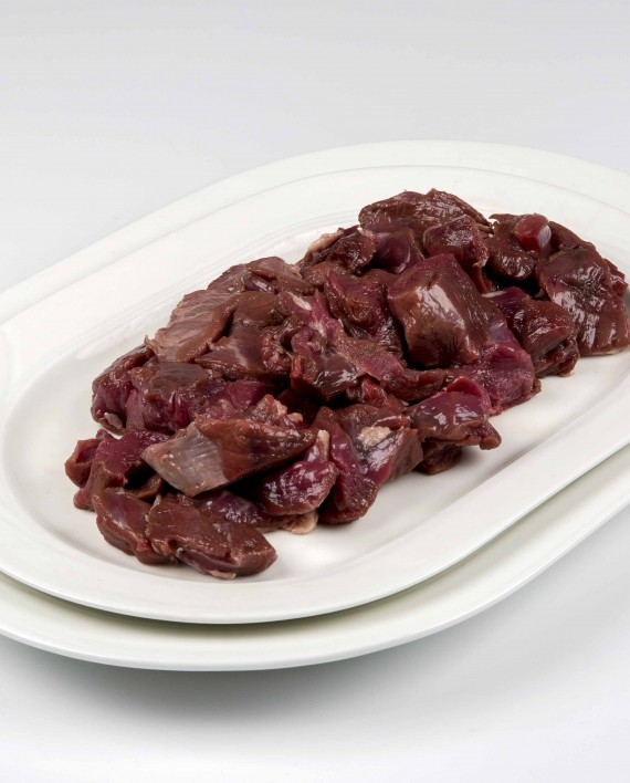slagerijvandepasch- wild-wildzwijn poulet