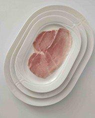 slagerijvandepasch-vleeswaren-achterham