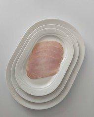 slagerijvandepasch- vleeswaren-cassellerrib