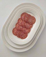 slagerijvandepasch- vleeswaren-droogworst