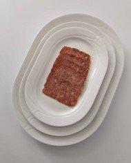 slagerijvandepasch- vleeswaren-notengehakt