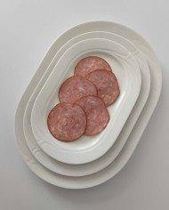 slagerijvandepasch- vleeswaren-palingworst