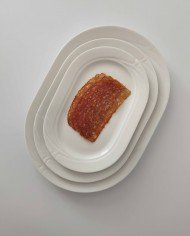 slagerijvandepasch- vleeswaren-salamour