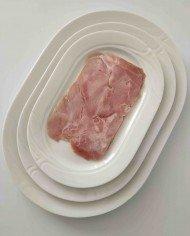 slagerijvandepasch-vleeswaren-schouderham